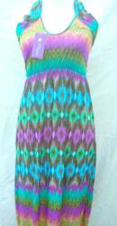 wholesale dresses - bohemian dress, maxi dress, long dress, sundress and short dresses